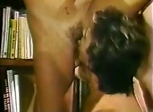 Interracial,Threesome,Gangbang,wet a wet lecture
