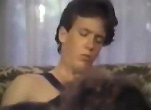 Juggs Juggs (1984)
