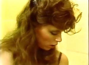 Lesbian,Lingerie,Hairy,Stockings,Lingerie Lingerie Mystery
