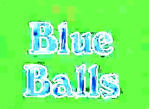 Old+Young,Balls,daddy,Young (18-25) Blue Balls