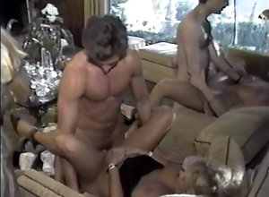 Facial,Latin,Bedroom,Blonde,Brutal,Bunny,Competition,Couple,Hardcore,Interview,Jock,Nympho,Orgy,Outdoor,Phone,rock,Store,Vintage,Ray Wells,Bunny Bleu,Chanel Price,Dick Rambone,Rachel Ryan,Peter North,Trinity Loren,Jim Travis,Chuck Martin Sex Star Competition