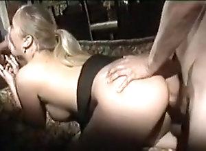 Double Penetration,Threesome,Classic,Italian Classic Italian Porn