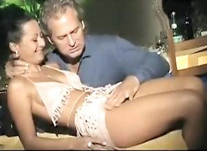 Anal,Vintage,Classic,Retro,Threesome,BDSM,Hardcore,Vintage Filme vintage 2