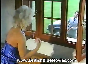 British;MILFs;Vintage;Vintage Hardcore;British Blue Movies Lynn Armitage -...
