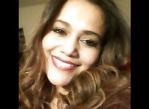Amateur;Black and Ebony;Interracial;Latin;Vintage;HD Videos;Latina BBC;My Latina;Latina Wife;My Ex Wife;My Wife BBC;Ex Wife;Wife BBC;BBC A oldie of mine...