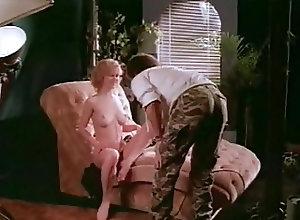Blowjobs;Cumshots;Pornstars;Vintage;Virginia Virginia (Enhanced)