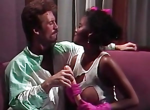 Anal;Cumshots;Vintage;Interracial Jeanne pepper
