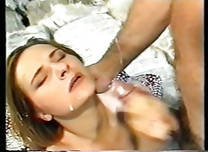Cumshots;Facials;Vintage;Great Cumshots;Great Great Cumshots 359