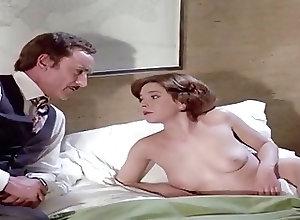 Celebrities;Vintage;Italian;Striptease;Stockings;Cinema Cult Paola Senatore...