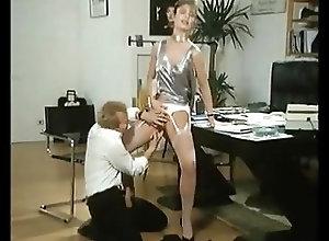 German;Hairy;Hardcore;Vintage;Classic German;German Fuck;Office Fuck;Classic;Office Classic German...