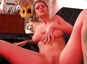 Anal;Big Natural Tits;Hardcore;Italian;Vintage La Voragine Anale