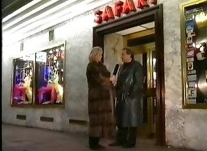 Lesbian,Masturbation,Lingerie,Threesome,Stockings,Handjobs,Sex Toys,Cunnilingus,Carol Lynn Carol on tour 4