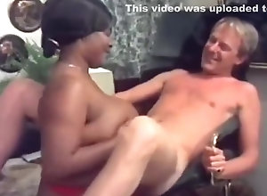 Vintage,Classic,Retro,Big Tits huge tit service