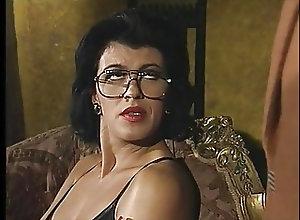 Cumshots;Double Penetration;Gangbang;Group Sex;Vintage Gator 66