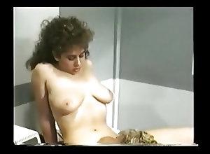 Babes;Big Boobs;Big Natural Tits;Brunettes;Vintage Hot Tamale #117:...