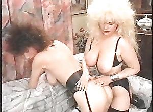 Big Boobs;Big Natural Tits;German;Vintage;Classic Big Tits;Retro Big Tits;Classic German;Vintage Retro;German Big Tits;Vintage Big Tits;Vintage German;Classic Tits;Retro Tits;German Tits;Vintage Tits;Classic;Retro;Big Tits MS-BT german...
