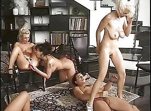 Big Natural Tits;Blondes;Classic Big Tits;Retro Big Tits;Classic German;Vintage Retro;German Big Tits;Vintage Big Tits;Vintage German;Classic Tits;Retro Tits;Blonde Big Tits;German Tits;Vintage Tits;Classic;Retro;Blonde Tits;Big Blonde;Big Tits SD-S-P blonde...