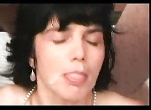 Miriam;Anal;Matures;Vintage;MILFs;Italian Miriam (Myriam)...