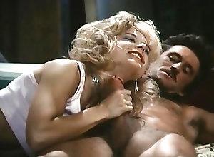 Pornstars;Vintage;American Nina with Buck