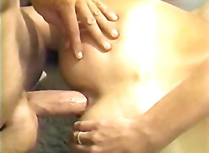 Anal;Blondes;Doggy Style;Vintage xMackDaddy69's...