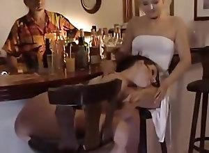 Anal;Matures;Upskirts;Vintage;MILFs;Club;Surprise Anal;In the Club;Club Anal;Surprise Surprise anal in...