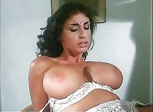 Italian;Anal;Cum in Mouth;Big Boobs;Vintage;Legend Legend bobs drink...