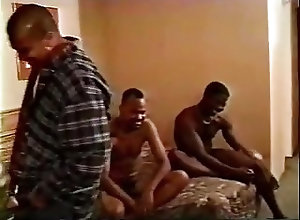 Amateur;Cum in Mouth;Cum Swallowing;Interracial;Vintage;St. Patrick's Day;Redhead;White;Blacks White redhead vs...