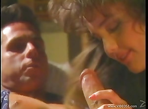 Hardcore;Pornstars;Teens;Vintage;Big Cock;Lovers;Friends;X Czech Tracy Winn and...