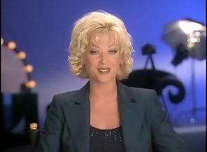 Compilation,Vintage,Classic,Retro,Big Tits,Babe,Centerfold Playboy Video...