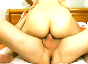 Vintage,Classic,Retro,Big Tits,Big Ass,French,Boobs,exotic,Knockers Exotic xxx movie...