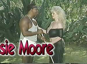 Hardcore;Big Boobs;Vintage;Interracial;Big Cock;Handyman;Plowed;Biker Big Boobed Biker...