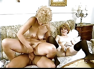 German;Grannies;Old+Young;Threesomes;Vintage;Banging;Young Young Zenza...