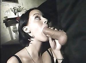 Anal;Blowjobs;Cumshots;Threesomes;Vintage Gator 87