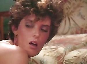 Pornstars;Vintage Nikki Night...