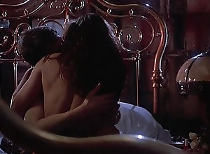 Brunettes;Celebrities;Vintage;Softcore;Small Tits;Affair;Small Demi Moore - No...
