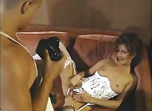 Anal;Castings;Lingerie;Mom;Vintage Razz- la sciura...