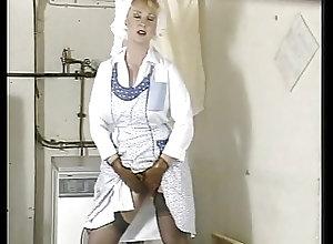 Big Natural Tits;German;Latex;Vintage;Classic German;Vintage Retro;Vintage German;Classic;Retro VB21-RL retro...