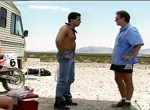Lesbian,Big Boobs,Stockings,Cunnilingus,Outdoor,Biker,Dark Hair,desert,Long Legged,Nude,Reality,Stuck,Sucking,face,Anna Malle Naked Desert