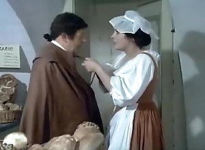 Softcore,adventures,Ethnic,Italian,Lovers,Wife,Hugh Griffith,Jenny Arasse The Amorous...