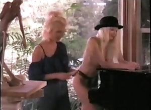 Softcore,Blonde,Fetish,Perfect,Virgin,Buck Adams,Jeanna Fine,Marc Wallace,Mike Horner,Rachel Ryan,Taylor Wane,Savannah Roxy Virgin on...