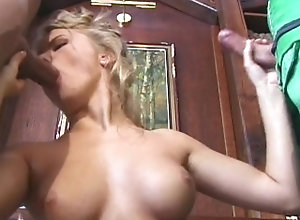 vcxclassics;dp;3some;retro;big;boobs;sharing;2;on;1;threesome;party;vintage;classic;rough;sex,Big Tits;Blowjob;Hardcore;Vintage;Threesome;Double Penetration Sharing Horny...
