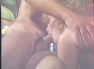vcxclassics;dp;retro;wife;2;guys;double;team;tag;teamdp;two;guys;2;on;1;horny;classic;vintage;hairy,Blowjob;Cumshot;Hardcore;Vintage;Double Penetration Tag Teaming My Wife