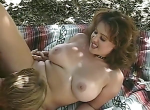 Vintage,Classic,Retro,Big Tits,Public,Big Cock,Blowjob,Cumshot,frank t,Perfect,Wired Kelly Jean, Frank...
