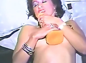 Vintage,Classic,Retro,Hairy,Amateur,MILF,Hirsute,MILF,Natural Pussy One hot Momma...