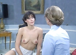 Babes;Brunettes;Celebrities;Tits;Vintage Lorraine Bracco -...