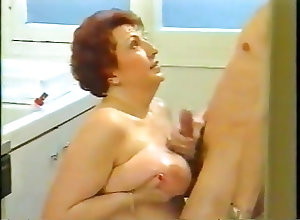 BBW;Blowjobs;Grannies;Old+Young;Vintage;Surprising Surprising...