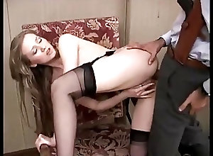 Anal;Blondes;Blowjobs;Vintage;MILFs;Classy;Sexy Classy and sexy...