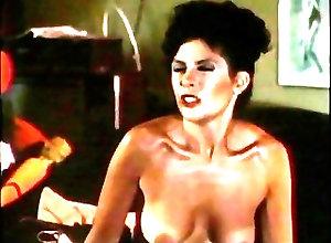 MILFs;Pornstars;Threesomes;Vintage Gator 47
