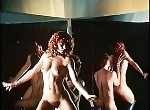 Hairy;Redheads;Softcore;Vintage;HD Videos;Erotic Dance;Erotic;Dance AQUARIUS -...