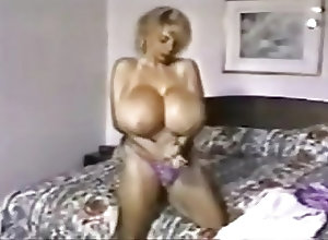 Amateur;Big Boobs;Matures;MILFs;Vintage Big titted...